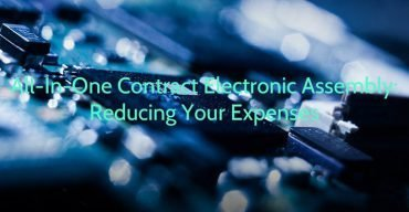 All-In-One Contract Electronic: