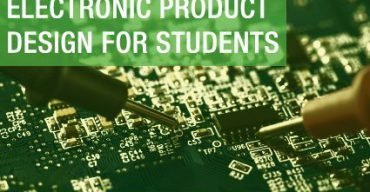 The Best Guide For Electronic Product