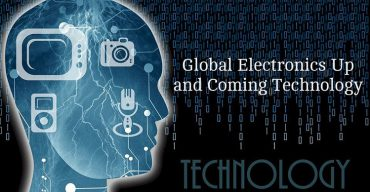 Global Electronics Up and Coming