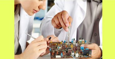 Why PCB Manufacturing Companies Should