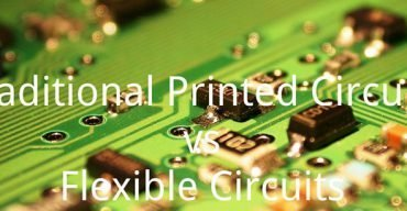 Which circuit is the best for use:
