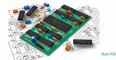 What are Optical Printed Circuit Boards?
