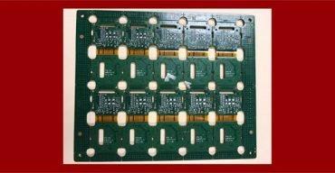 Secrets of High Speed Printed Circuit