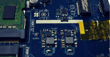 How Important is DFMA for PCBs