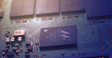 Importance of Stiffeners for Flex PCBs
