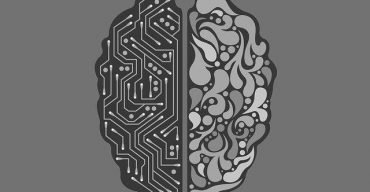 Printed Circuit Boards and AI