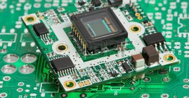 Requirements for PCB Assembly Drawing