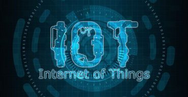 Influence of IoT on PCBs