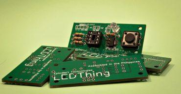 Determining Inspection Methods for PCB