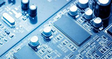The Importance of V-Scoring in PCBs
