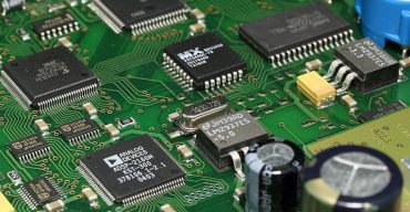 UK's Leading Custom PCB and Electronic